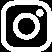 Stone MM on Instagram
