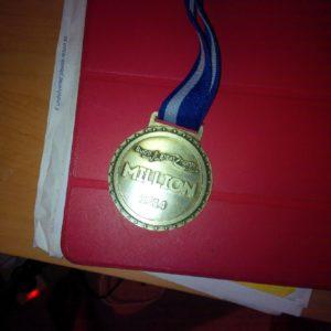 GNR_Medal