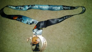 DtD_Medal