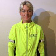 stone-master-marathoners-running-jacket
