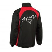 stone-master-marathoners-black-running-jacket-back