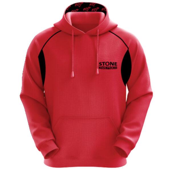 stone-master-marathoners-hoody-front