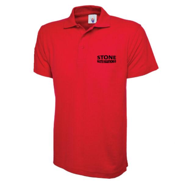 stone-master-marathoners-polo-shirt-front