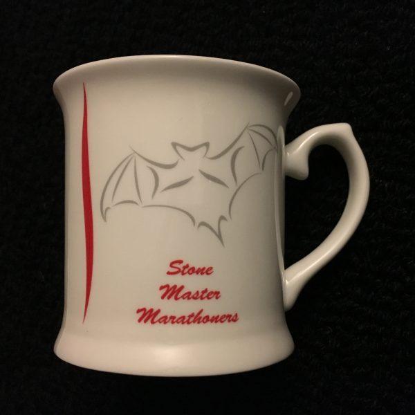 SMM-mug-1