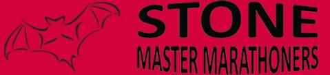 Stone Master Marathoners Running Club